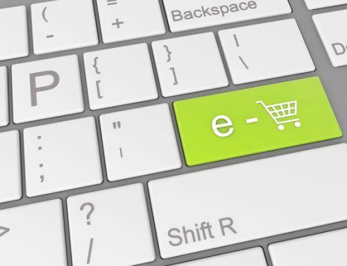 Best E-Commerce Website Solutions